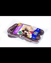 Verivorst Pöialpoiss E-vaba 500 g