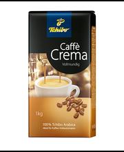 Kohvioad Caffe Crema 1 kg