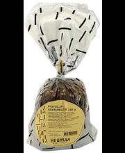 Puuvilja-seemneleib 350 g