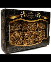Elyzee Premium küpsis pähklite ja seemnetega 500 g