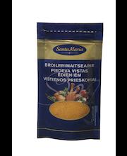 Broilerimaitseaine 30 g