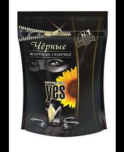 Yes päevalilleseemned mustad, röstitud 150 g