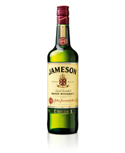 JAMESON 40% 500 ML VISKI