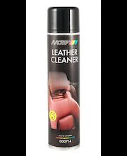 Puhastusvahend nahale 600 ml aerosool
