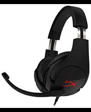 Mänguri kõrvaklapid Hyperx Cloud Stinger