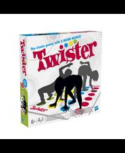 Seltskonnamäng TWISTER 2