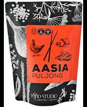 Aasia puljong, 350 ml