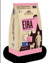 Dagsmark Eira kuivtoit väikestele täiskasvanud koertele, 1kg