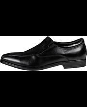Meeste kingad, must 43