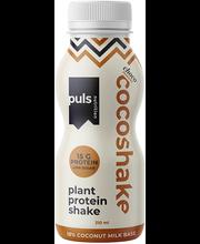 Proteiinijook Vegan+ šokolaadi 031 l