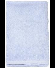 Froteerätik Anna 70 x 140 cm , helesinine