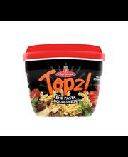 Põltsamaa TOPZ! Ehe pasta Bolognese, 380 g