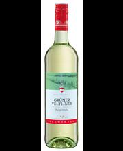 Seewinkel Grüner Veltliner 750 ml