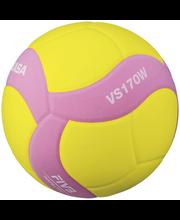 Laste võrkpall FIVB Inspected 5