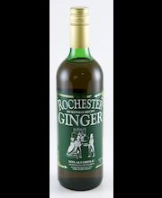 ROCHESTER GINGER 725 ML ALKOHOLIVABA VEIN