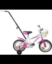 """Jalgratas Jupiter Sweetie 12"""""""