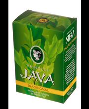 Roheline purutee Traditional 200 g