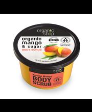 Kehakoorija mango 250ml