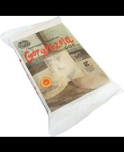 Gorgonzola juust, 200 g