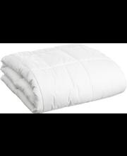 Tekk Dreamfil 150x200 cm, valge