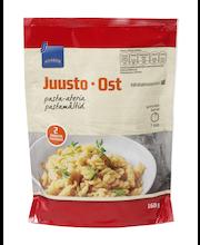 Juustu-pastaroog 160 g