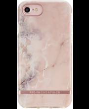 Mobiilikaaned 66S78 pink marble