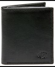 Meeste rahakott 645-406