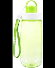 Joogipudel 0,5 l roheline