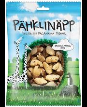 Brasiilia pähklid, 200 g