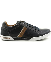 Meeste jalatsid, sinine 41