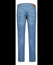 Meeste teksad 8305, sinine W33L30