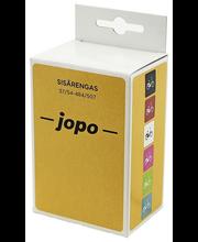 "Jalgratta sisekumm 22""-24 37/54-484/507 DV35 JOPO"