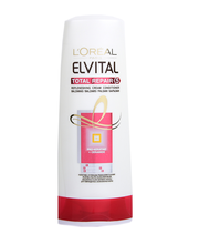 Palsam elvital total repair 5 400ml