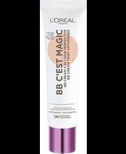 BB kreem C'est Magic Skin Perfector 30 ml 03 Medium Light