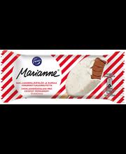 Fazer jäätis Marianne, 54 g
