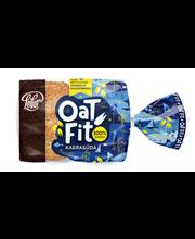 OatFit kaerasüda, 250 g