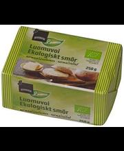 Ökoloogiline või, 250 g