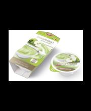 Sensofreddo rohelise õuna parfee, 180 ml