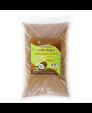 Kookospalmi suhkur 1 kg