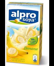 Banaani sojajook