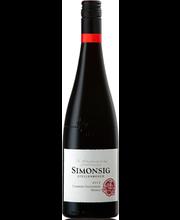 Simonsig Cabernet Sauvignon Shiraz 750 ml