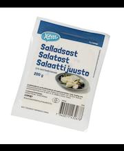 Salatijuust, 200 g