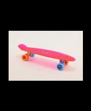 Rula CLR Sports Cruiser PP, roosa