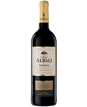 Vina Albali Reserva, 750 ml