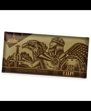 Kalev metsapähklitega tume šokolaad 300 g