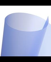 Käsitööalus 50x70 cm sinine