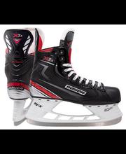 Uisud Vapor X2.5 Skate JR 4