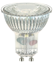 LED-lamp PAR16 FG 5,5W/827 GU10 DIM