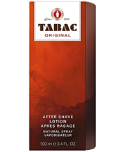 tabac habemeajamisjärgne kreem 100 ml