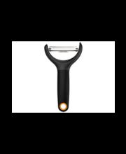 Koorija Functional Form 15 cm